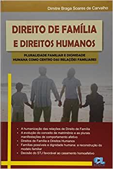 direito-de-familia-direitos-humanos