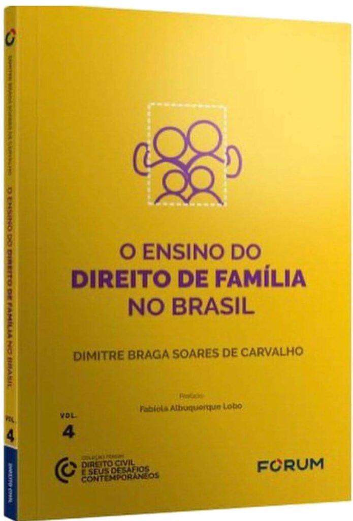 Livro-Ensino_direito_familia-no-brasil